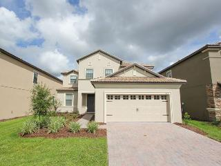Beautiful 5 bedroom house on Champions Gate - Davenport vacation rentals