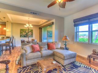 Alaula Fairways at Mauna Lani #604(Big Island) - Kamuela vacation rentals