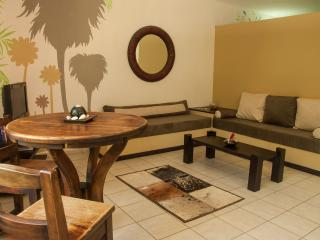 Perfect Condo with Internet Access and A/C - Santa Teresa vacation rentals