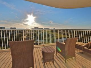 Palms of Destin #2902-2Br/2Ba   CALL FOR MONTHLY RATES THRU MARCH 2016! - Destin vacation rentals