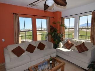 Condo 33-3 Your Golf Course Paradise! - San Felipe vacation rentals