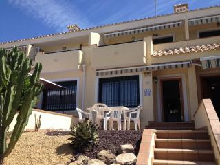 House (type Granada) in Campoamor Golf (CaJo) - Alicante vacation rentals