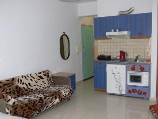 Central holiday flat in Chania - Chania vacation rentals