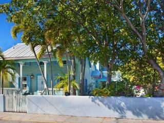 Old Town Eyebrow:Luxurious/Private Home - Key West vacation rentals