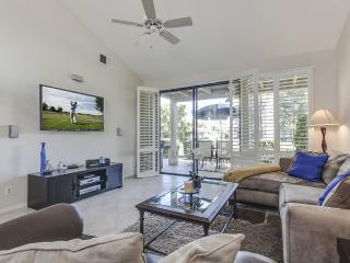 South Facing, Upgraded, Prime Location - Palm Desert vacation rentals