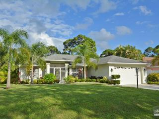 Charming single family home with pool in The Preserve in Bonita. - Bonita Springs vacation rentals