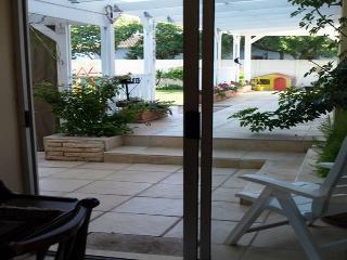 Melkbos House - Melkbosstrand vacation rentals