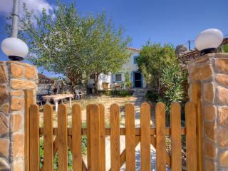 Beautiful House with Television and Housekeeping Included - Moudros vacation rentals