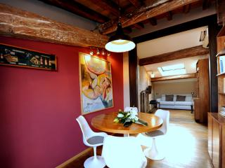 Curry - Florence vacation rentals