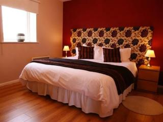 Stunning cottages set within picturesque countryside in North East England - Moffat vacation rentals