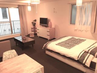 Cat Street-202 (Harajuku) - Shibuya vacation rentals