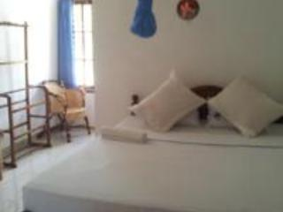 savee village inn three star  hotel in dambulla . - Dambulla vacation rentals