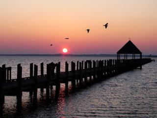 LORELEI II Beach & Bay Best of Both - Ocean City vacation rentals