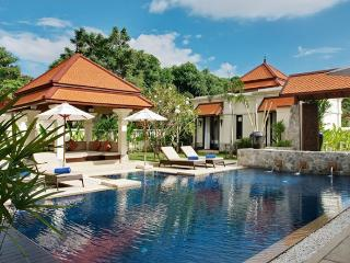 Bang Tao Villa 4283 - 5 Beds - Phuket - Bang Tao vacation rentals