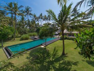 Seminyak Villa 3297 - 5 Beds - Bali - Sanur vacation rentals
