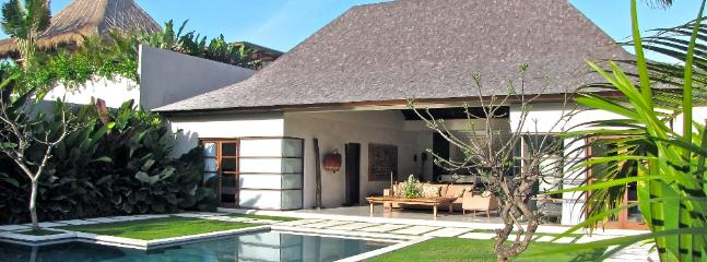 Seminyak Villa 3385 - 2 Beds - Bali - Image 1 - World - rentals