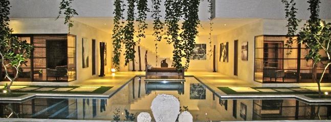 Seminyak Villa 3386 - 4 Beds - Bali - Image 1 - Seminyak - rentals