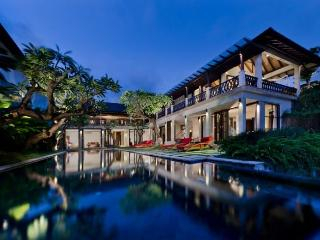 Uluwatu Villa 3460 - 4 Beds - Bali - Uluwatu vacation rentals