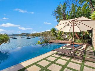 Mosman Villa 5351 - 4 Beds - Sydney - Mosman vacation rentals