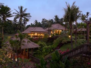 Ubud Villa 3509 - 4 Beds - Bali - Ubud vacation rentals