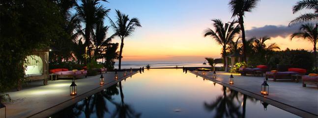 Tabanan Villa 3559 - 7 Beds - Bali - Image 1 - Tabanan - rentals