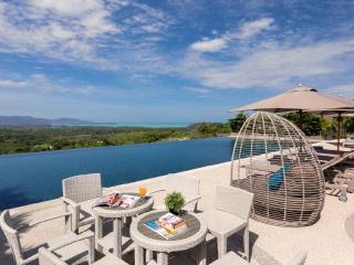 Layan Beach Villa 4483 - 7 Beds - Phuket - Layan Beach vacation rentals