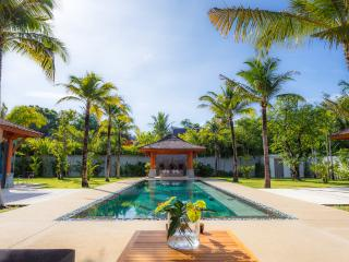 Bang Tao Villa 4506 - 4 Beds - Phuket - Bang Tao vacation rentals