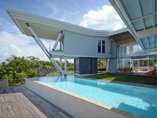 Jimbaran Villa 360 - 4 Beds - Bali - Jimbaran vacation rentals