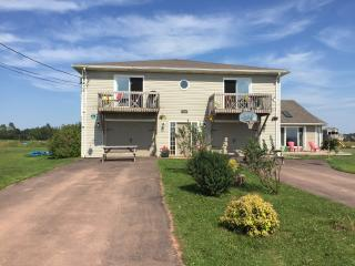 Nice 3 bedroom Cottage in Borden-Carleton - Borden-Carleton vacation rentals