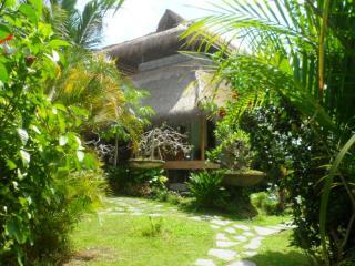 "Manor ""Bali Paradise"" 5BR - Singapadu Tengah vacation rentals"