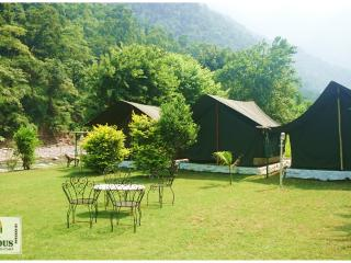 Nice 5 bedroom Cottage in Rishikesh - Rishikesh vacation rentals