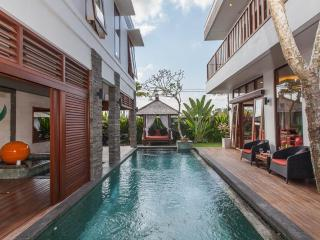 Villa Club Nine Residence Canggu - Denpasar vacation rentals
