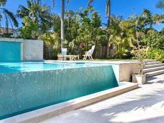 Entertainer's Heaven - Vaucluse vacation rentals