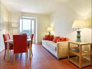 Villa Fiesole III - Florence vacation rentals