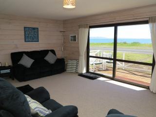 Sea Esta Retreat Holiday home New Zealand - Pohara vacation rentals