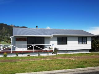 Sea Esta Retreat Holiday home New Zealand - Pohara vacation rentals