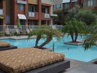 Finest Luxury Condo Quarters in Westgate Glendale - Glendale vacation rentals