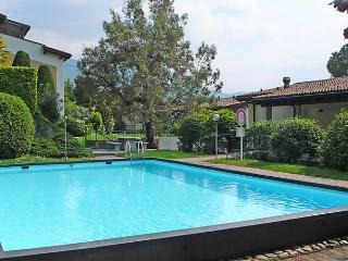 Residenza Miralago - Morcote vacation rentals