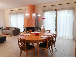 Casa Glicine - Losone vacation rentals
