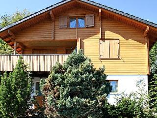 Margrith - Giswil vacation rentals