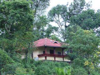 Green Garden Home Stay B&B - Vythiri vacation rentals