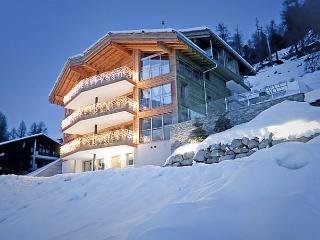 Nepomuk - Zermatt vacation rentals