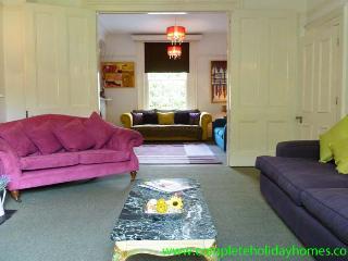 The Gallery - Gosport vacation rentals