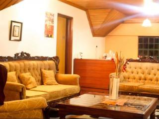 Beautiful apartment in Kilimani - Nairobi vacation rentals