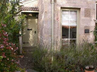 Lavender Cottage Nr. Lacock - Corsham vacation rentals
