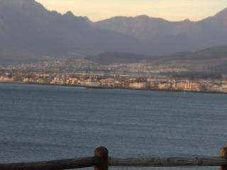 Self Catering Apartment in Gordon's Bay - Gordon's Bay vacation rentals
