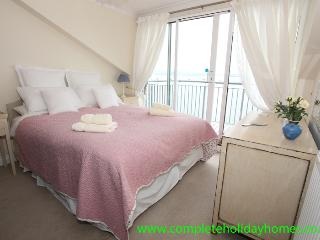 Powderkeg Cottage - Gosport vacation rentals