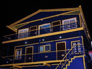 5 bedroom Guest house with Internet Access in Kodaikanal - Kodaikanal vacation rentals
