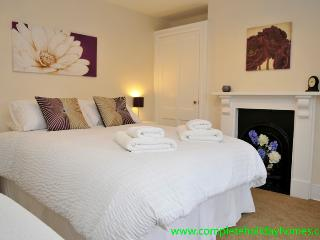 Stoke Villas - Gosport vacation rentals