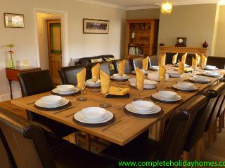 The Dairy House - Gosport vacation rentals